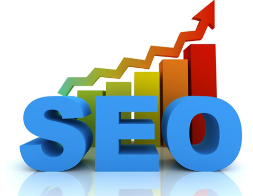SEO optimalizácia (online marketing)