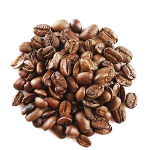 Kvalitná káva z celého sveta