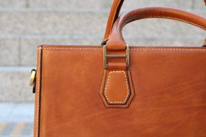 Dámske kabelky pre moletky