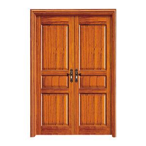 Bezpečnostné dvere securido do bytu aj domu