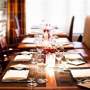 Aký reštauračný systém je najlepší?