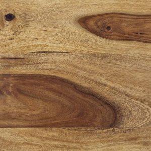 Priesvitný olej na drevo