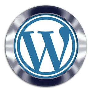Ako funguje tvorba web stranky wordpress?