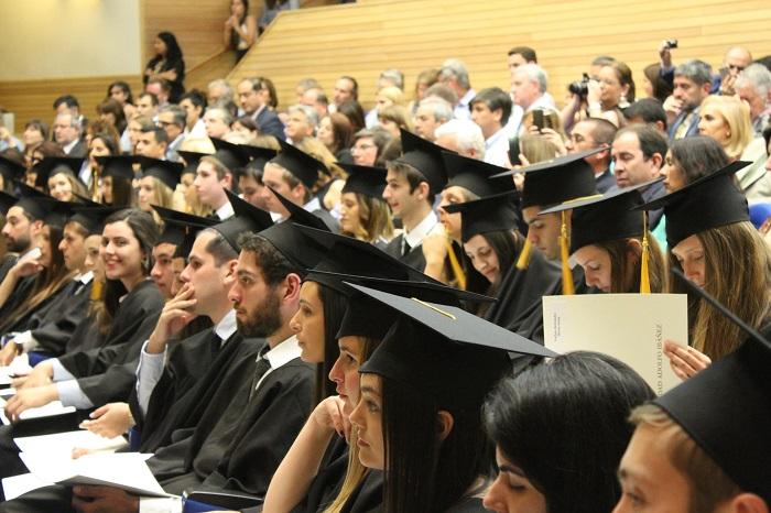 Objednanie a písanie diplomovej práce