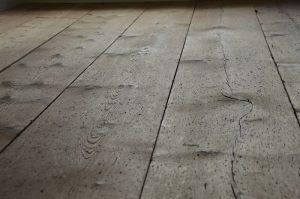 Epoxidové podlahy a ich cena s montážou
