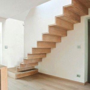 Betonove schody salovanie s majstrami