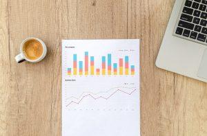Podnikatelsky plan vypracovaný so skúsenosťami