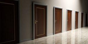 Otváranie dverí Bratislava so znalosťami